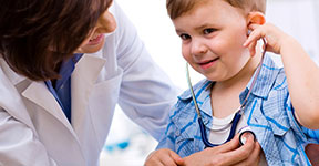 children-health