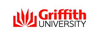 grifit-logo