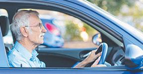 driving-check