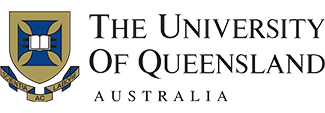 uq-logo-new